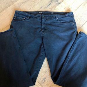 AG The Everett Pants